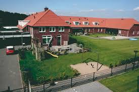 Burgthoeve locatie Lutterweg